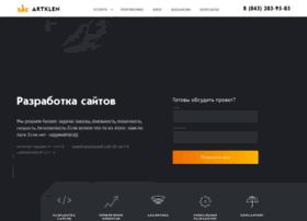 Artklen.ru thumbnail