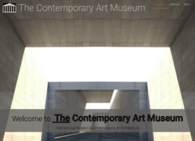 Artmuseum.uk thumbnail