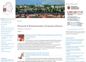 Artvex.ru thumbnail