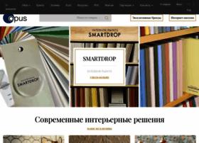 Artville.ru thumbnail