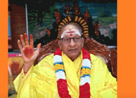 Arulvanam.org thumbnail