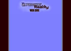 Arwz.com thumbnail
