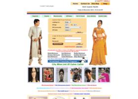 Aryashaadi.com thumbnail