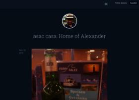 Asac.ws thumbnail