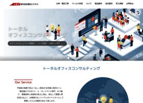 Asahi-bns.co.jp thumbnail