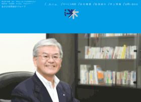 Asahi-gk.co.jp thumbnail