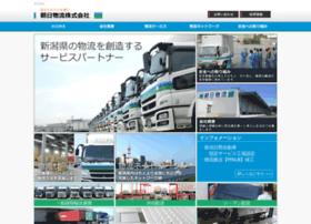 Asahi-l.co.jp thumbnail
