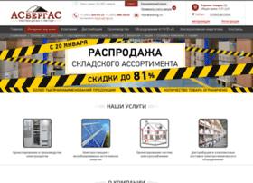 Asberg.ru thumbnail