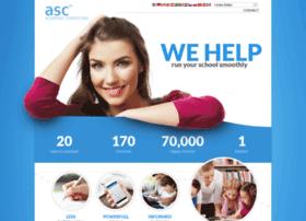 Asc.sk thumbnail