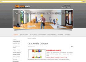 Asc30.ru thumbnail