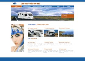 Ascar.cz thumbnail