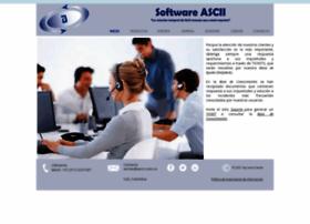 Ascii.com.co thumbnail
