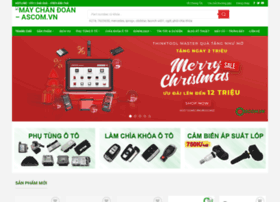 Ascom.vn thumbnail