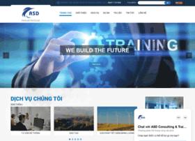 Asd.com.vn thumbnail