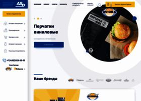 Asd.ru thumbnail