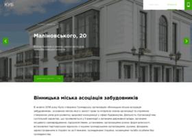 Asday.ru thumbnail