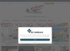 Asdecarreaux.com thumbnail