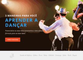 Asgar.com.br thumbnail