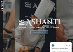 Ashanti.pl thumbnail