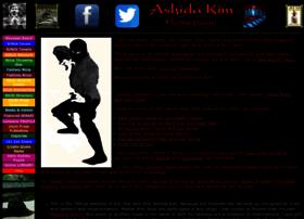 Ashidakim.com thumbnail