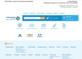 Asia-sklad.ru thumbnail