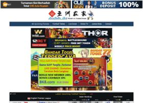 Asiabokie.net thumbnail