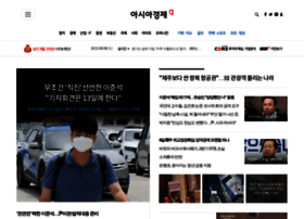 Asiae.co.kr thumbnail