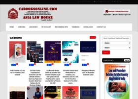 Asialawhouse.com thumbnail