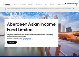 Asian-income.co.uk thumbnail