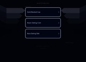 Asian-times.com thumbnail