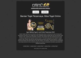 Asian4d.net thumbnail