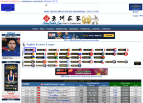 Asianbookie at wi asianbookie asian handicap capital of asianbookie thumbnail stopboris Image collections