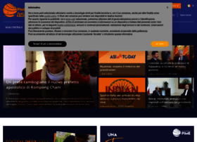 Asianews.it thumbnail