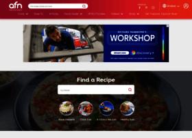 Asianfoodchannel.com thumbnail