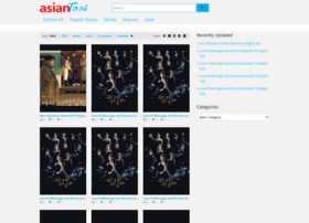 Asiantaxi.online thumbnail