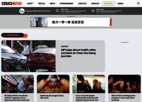 Asiaone.com thumbnail