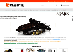 Asiashopping.it thumbnail
