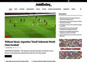 Asiatoday.id thumbnail