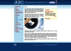 Asicr.cz thumbnail