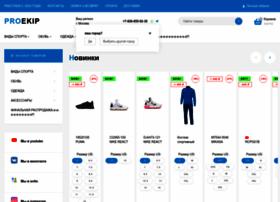 Asics24.ru thumbnail