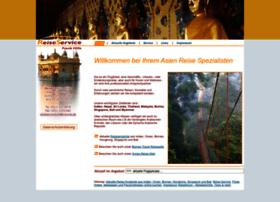 Asien-reisen-hille.de thumbnail