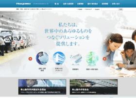 Asj-fasteners.co.jp thumbnail