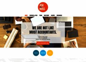 Ask-the-boss.co.uk thumbnail