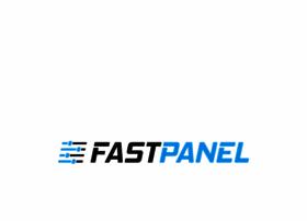 Ask-yurist.ru thumbnail