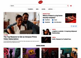 Ask.com thumbnail