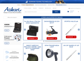 Askari.pl thumbnail
