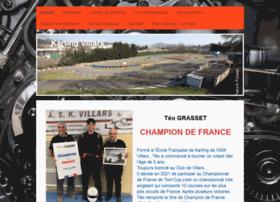 Askarting-villars42.fr thumbnail