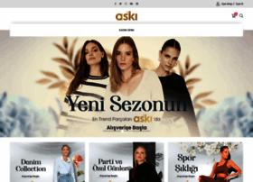 Aski.com.tr thumbnail