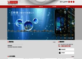 Askmi.com.tw thumbnail