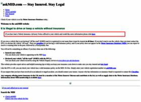 Askmid.com thumbnail